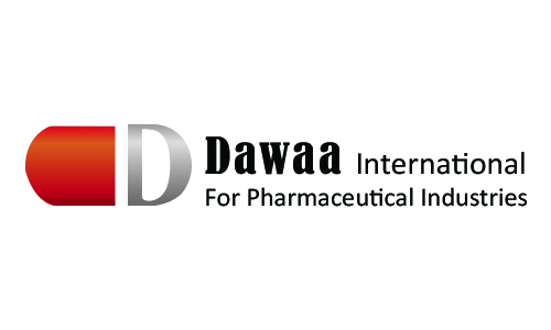 dawaa international