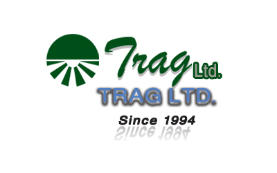 ادويه:Trag Focus Group