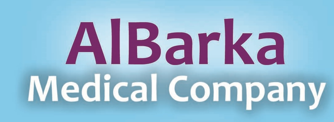 Al Barka Medical